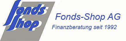 fondsshop-ag.de