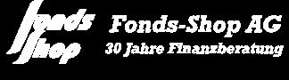 Fonds-Shop Ag in München